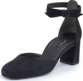 various colors ccd99 63ff2 Schuhe (60Er) Online Shop − Bis zu bis zu −65% | Stylight
