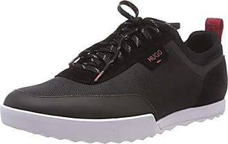 2718461888 Zapatillas HUGO BOSS  294 Productos