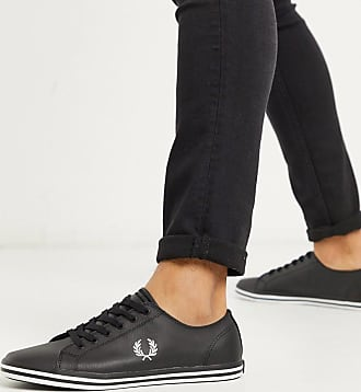 Fred Perry Shoes / Footwear you can''t