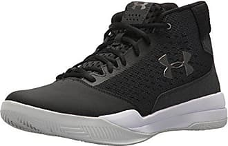 c36864c9098b Under Armour® Sneakers  Must-Haves on Sale up to −45%
