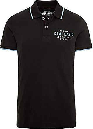 vast selection factory authentic outlet on sale Camp David Poloshirts: Bis zu ab 39,89 € reduziert | Stylight