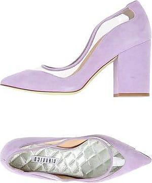 Giannico CALZADO - Zapatos de salón en YOOX.COM