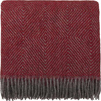 Urbanara Blanket Gotland Dia