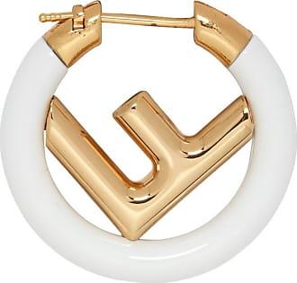 7e3322519e8f73 Fendi® Earrings − Sale: at AUD $295.00+   Stylight