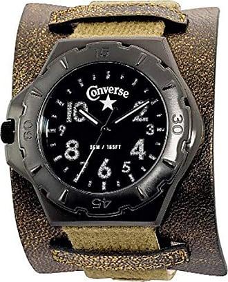 Converse Relógio Converse - All Star - Vr006-700