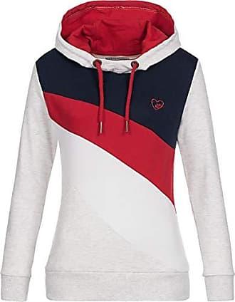 Eight2Nine Bekleidung für Damen − Sale: ab 7,95 €   Stylight