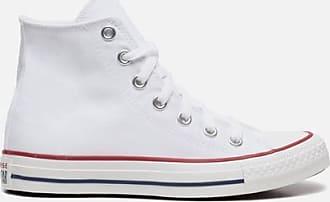 Converse Schoenen: Koop tot −61% | Stylight