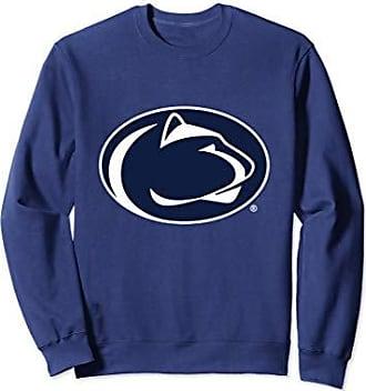 Venley Penn State Nittany Lions NCAA Womens Sweatshirt C24DF07