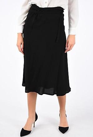 Haider Ackermann Wrap Skirt size 42