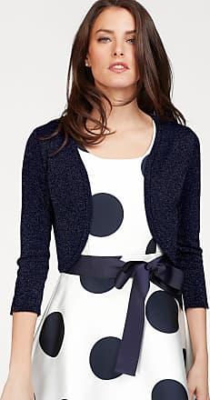 Boleros (Elegant) Online Shop − Bis zu bis zu −70% | Stylight