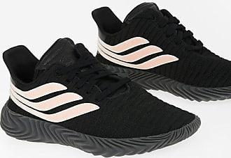 adidas Fabric SOBAKOV Sneakers Größe 12,5