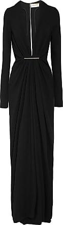 Saint Laurent VESTITI - Vestiti lunghi su YOOX.COM