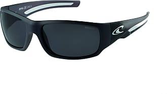 O'Neill ONeill Zepol 108P Sunglasses