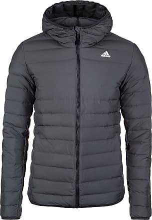 Adidas® Jacken: Shoppe bis zu −60% | Stylight