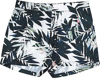 Black Coral PANTALONI - Shorts su YOOX.COM