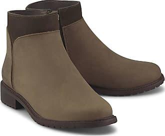 Emu® Stiefel in Braun: bis zu −21% | Stylight