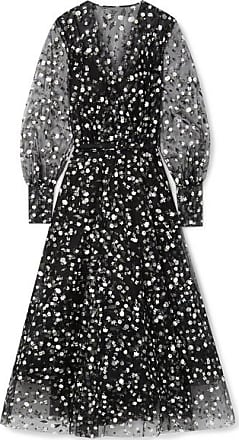 c7dadd31 Oscar De La Renta® Dresses: Must-Haves on Sale up to −60% | Stylight
