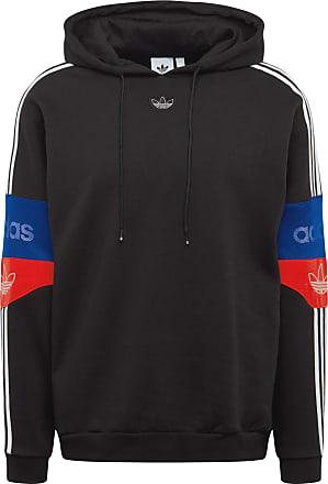 a3ec61bb45d5a7 Adidas Pullover: Bis zu bis zu −60% reduziert | Stylight