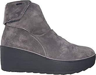 Igi & Co® Damen Schuhe in Grau | Stylight