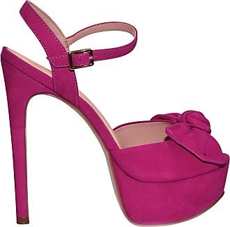 b9816ab17 Pink Sapatos De Verão: Compre com até −70% | Stylight
