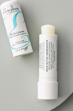 Embryolisse Lip Protective Repair Stick