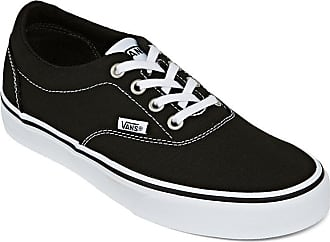 fcd382ac27a Vans Doheny Womens Skate Shoes Lace-up - Size 8 1 2 Medium