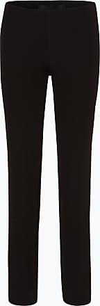MAC Damen Hose - Jump In schwarz