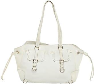 Taschen (Elegant) in Weiß: 1899 Produkte bis zu −55% | Stylight