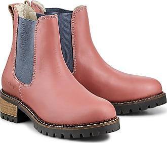 27d672823aa7ec Blue Heeler Stiefel  Sale bis zu −27%