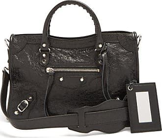 bas prix 72fcb f093d Sacs Balenciaga® : Achetez jusqu''à −50% | Stylight