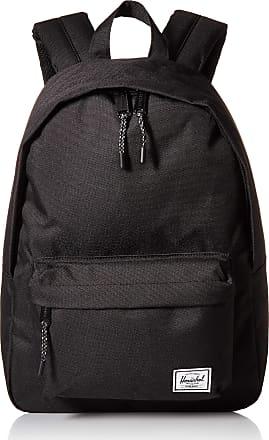 de5ce486330 Herschel Supply Co. Classic Mid-Volume Backpack