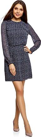 Oodji Short Dresses − Sale: at £6.00+ | Stylight