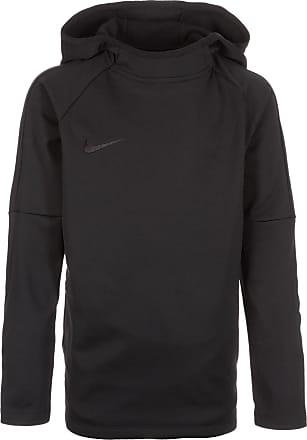 Nike Hoodies für Damen − Sale: bis zu −50% | Stylight