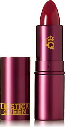Lipstick Queen Medieval Lipstick - Sheer Red