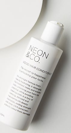 Neon & Co. Good Hair Conditioner