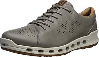 2cc889f9 Men's Ecco® Shoes − Shop now up to −55% | Stylight
