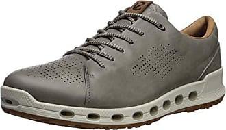 081423d1 Men's Ecco® Shoes − Shop now up to −55% | Stylight
