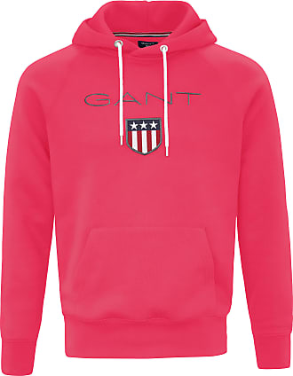 fashion style of 2019 outlet best sneakers GANT® Jumpers − Sale: up to −21% | Stylight