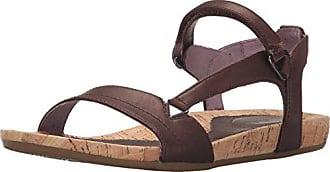 Teva Schuhe für Damen: Jetzt bis zu −49% | Stylight