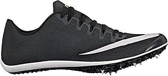 Adulte Zoom White 400 Nike Anthracite Mixte Black Chaussures EU Volt Multicolore de 001 Fitness 44 AqwdY1w