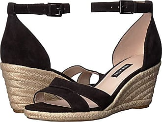 f8000ebf58e Nine West® Wedges − Sale: up to −58% | Stylight
