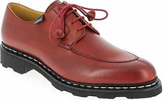 0b34add5c Chaussures Richelieu en Rouge : 25 Produits jusqu''à −62% | Stylight
