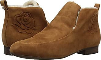 f23561e9d7b Taryn Rose® Ankle Boots  Must-Haves on Sale up to −31%