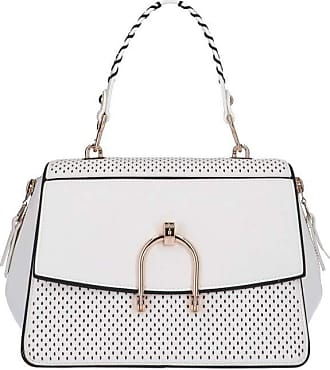 Liu Jo LIU JO NA0026 E0033 Handbag Women UNI
