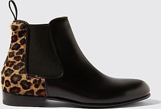 the best attitude d3715 d8353 Scarosso Stiefel: Bis zu bis zu −40% reduziert   Stylight