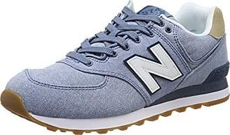 Herren-Sneaker von New Balance: bis zu −54% | Stylight