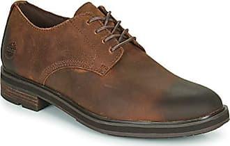 Herren Derby Schuhe von Timberland: bis zu </p>                     </div>                     <!--bof Product URL -->                                         <!--eof Product URL -->                     <!--bof Quantity Discounts table -->                                         <!--eof Quantity Discounts table -->                 </div>                             </div>         </div>     </div>              </form>  <div style=