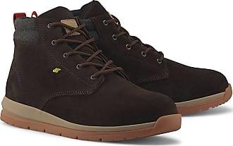 Schuhe in Braun von Boxfresh® für Herren   Stylight