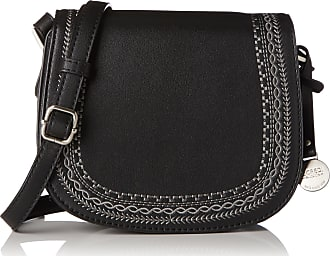 05cdd48a013 L.Credi Cross Body Bags for Women − Sale: at £16.11+   Stylight