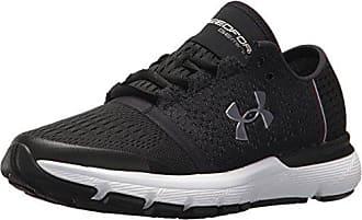 95e7912e20b99 Zapatillas de Under Armour®  Compra desde 18